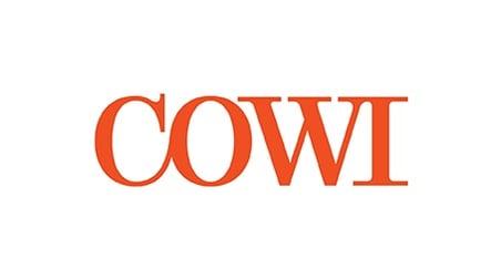 Logo_COWI_AB